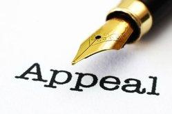 appeal-pen.jpg__250x166_q85_upscale