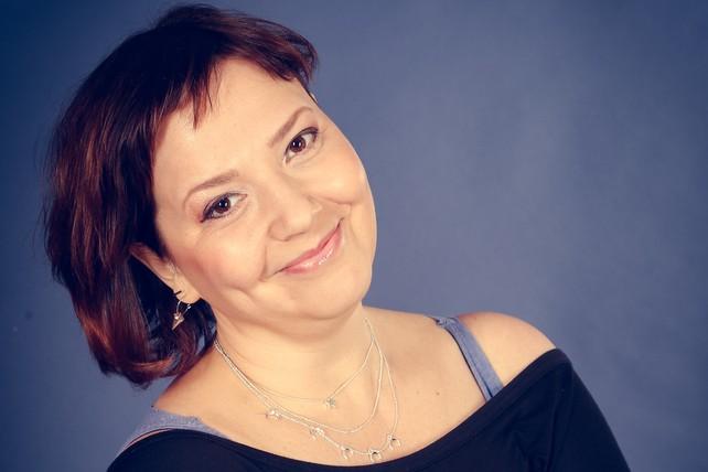 """Российская активистка Аня Саранг: """"Заниматься реформой наркополитики в России, это значит в принципе отказаться от какого-либо вознаграждения за свои старания."""""""