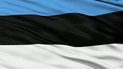 estonia-big-jpg__250x140_q85_upscale