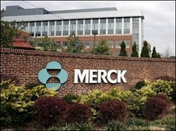 merck-jpg__250x186_q85_upscale