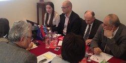 vice-minister-armenia-jpg__250x125_q85_upscale