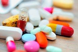 drugs-jpg__250x166_q85_upscale