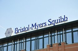bristol-myers-squibb-office_atv-jpg__250x166_q85_upscale