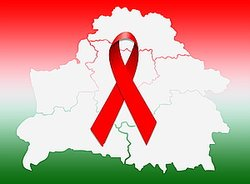hiv-in-belarus-jpg__250x184_q85_upscale