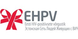 ehpv-carousel-jpg__250x125_q85_upscale