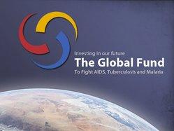 global-fund-jpg__250x187_q85_upscale