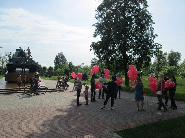 belarus-den-pamyati-6-jpg__640x480_q85_crop_upscale