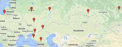 map-rus-day-png__250x96_q85_upscale