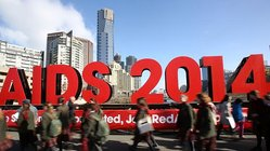 aids2014-jpg__250x140_q85_subject_location-479-185_upscale