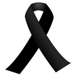 black_ribbon-jpg__250x250_q85_upscale