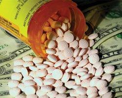 drugs_4-jpg__250x200_q85_upscale