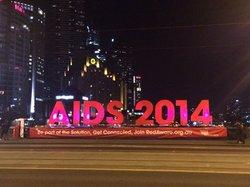 vco-lzhv-na-aids-2014-jpg__250x187_q85_upscale