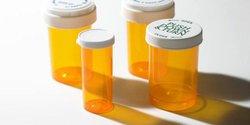 drugs5_carousel-jpg__250x125_q85_upscale