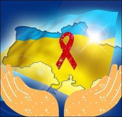 ukraine-jpg__250x239_q85_upscale