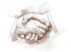 cooperation-jpg__250x183_q85_upscale
