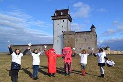 estonia_tb-jpg__250x166_q85_upscale