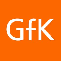 gfk-logo-jpeg__250x250_q85_upscale