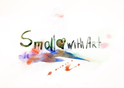 small-heart-with-art-jpg__250x178_q85_upscale