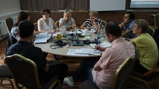 delegation_eeca_severa-jpg__650x367_q85_crop_upscale