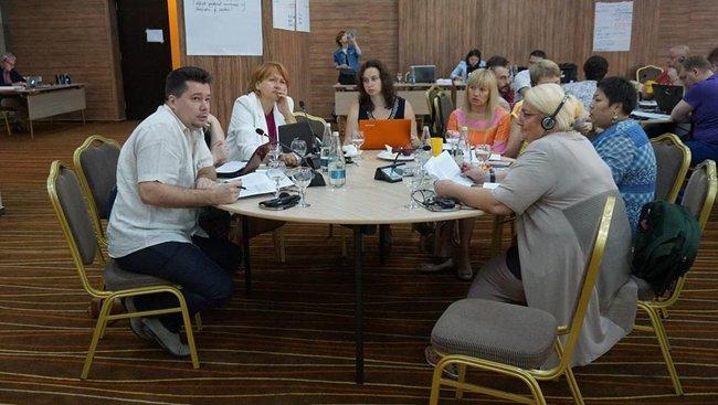 delegation_eeca_stryzhak-jpg__650x367_q85_crop_upscale