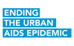 ending-the-urban-aids-epidemic-jpg__250x155_q85_upscale