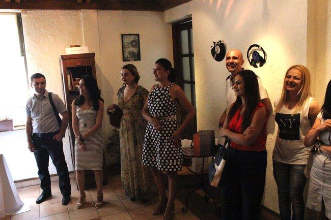 armenia-journalist-prize_2-jpg__650x433_q85_crop_upscale