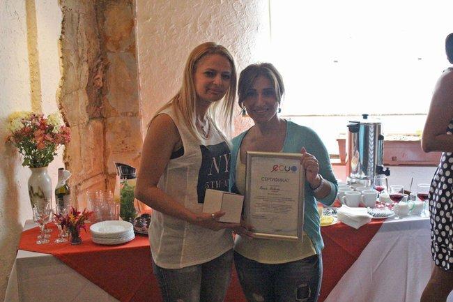 armenia-journalist-prize_6-jpg__650x433_q85_crop_upscale