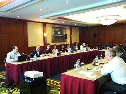 georgia-round-table_2015-jpg__250x186_q85_upscale