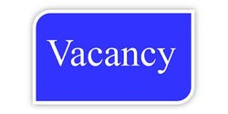 vacancy-5_carousel-jpg__250x125_q85_upscale