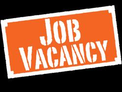 vacancy-7-png__250x188_q85_upscale
