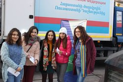 armenia-hiv-week-1-jpg__250x166_q85_upscale