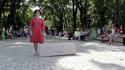 yana-panfilova_video-jpg__250x140_q85_upscale