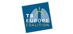 tb-europe-coalition