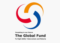 The-Global-Fund