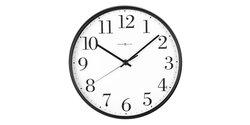 clocks.jpg__250x125_q85_upscale