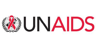 Проект UNAIDS: Содействие программам по тестированию на ВИЧ и лечения ВИЧ-инфекции среди ключевых уязвимых к ВИЧ групп населения