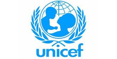 Проект ЮНИСЕФ: Укрепление сетей сообществ, предоставляющих услуги, и лидерских навыков подростков, затронутых эпидемией ВИЧ/СПИД