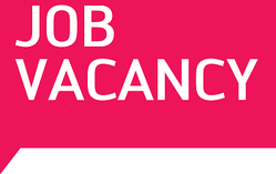 vacancy-4.png__250x157_q85_upscale