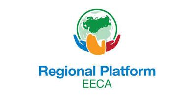 Региональная платформа ВЕЦА
