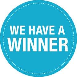 winner.jpg__250x250_q85_upscale