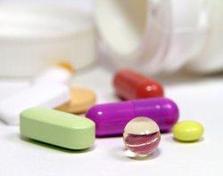 drugs-8.jpg__250x198_q85_upscale