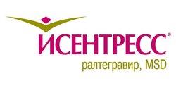 isentress_ru.jpg__250x125_q85_upscale