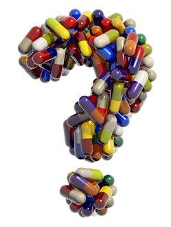 drugs-8.jpg__250x330_q85_upscale
