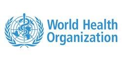 oon-logo-wide.jpg__250x125_q85_upscale