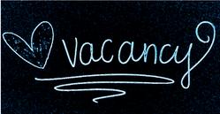 vacancy-8.png__250x129_q85_upscale