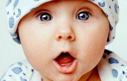 baby.jpg__250x160_q85_upscale