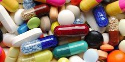 drugs-9.jpg__250x125_q85_upscale