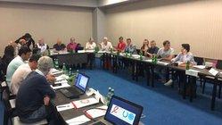 seminar-4_20-08-16.jpg__250x140_q85_upscale