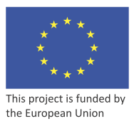 eu_funded-png__188x177_q85_crop_upscale