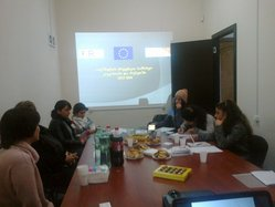 training_on_hivaids_and_migration_linkages_with_returning_migrants_from_gori_georgia-jpg__250x187_q85_upscale